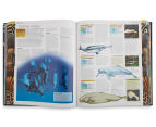 Animal: The Definitive Visual Guide To The World's Wildlife Book 4