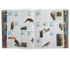 Animal: The Definitive Visual Guide To The World's Wildlife Book 5
