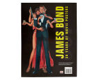 James Bond: 50 Years of Movie Posters Book 3