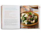 Vegetarian Bible 2 Cookbook 4