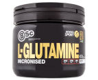 BSc Micronised L-Glutamine 300g 1