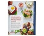 Gary Mehigan Favourites: Over 100 Recipes To Cook At Home Cookbook 3