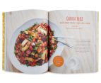 Happy Go Paleo Cookbook 4