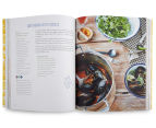 Happy Go Paleo Cookbook 5