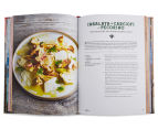 Made In Italy Cookbook 5