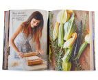 Made In Italy Cookbook 6