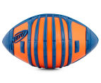 NERF Weather Blitz Football - Orange/Blue 3