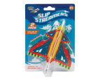 Britz'n Pieces Slip Streamers 2-Pack - Randomly Selected 2