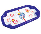 Wahu Aqua-Hockey - Blue/White 2