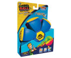Britz'n Pieces Phlat Ball Junior - Randomly Selected 3