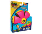 Britz'n Pieces Phlat Ball Junior - Randomly Selected 5