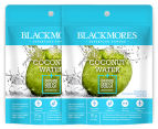 2 x Blackmores Superfood Coconut Water Powder 90g 1