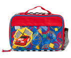 Cool Gear Boys' Insulated Lunch Bag - Multi 1