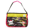 Cool Gear Girls' Insulated Lunch Bag - Multi 1