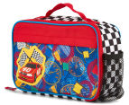 Cool Gear Boys' Insulated Lunch Bag - Multi 2