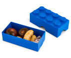 LEGO® Lunch Box 8 - Navy 5