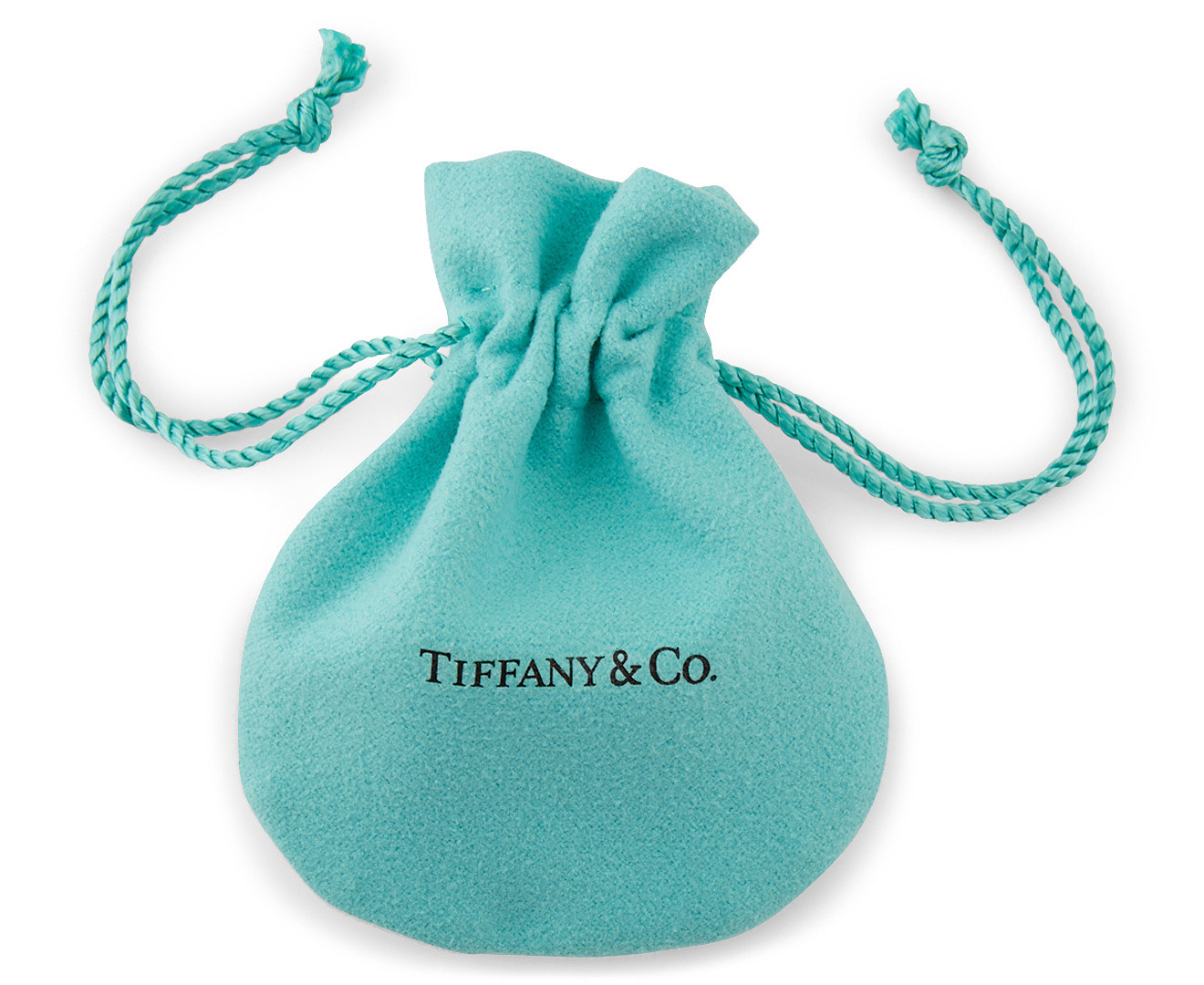 Tiffany Baby Gifts Australia : Tiffany co hoop earrings silver great daily