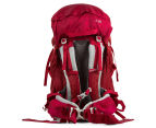 Gregory Women's Jade 38L Rucksack - Astral Red 3