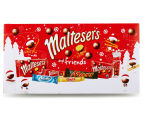 Maltesers & Friends Large Selection Box 213g 1