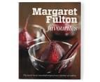 Margaret Fulton Favourites Cookbook 1