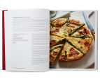 Margaret Fulton Favourites Cookbook 6