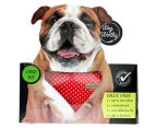 Wag Worthy Dog Accessory Value Pack for Large Dogs - Red 3