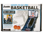 Franklin Hoops To Go Basketball 2