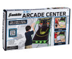 Franklin 3-In-1 Arcade Centre 3