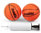 Franklin Hoops To Go Basketball 6