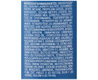 Joico Moisture Recovery Shampoo & Conditioner 1L 2