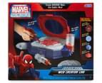 Marvel Science Spider-Man Web Creator Lab Toy 1
