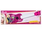 Barbie 53cm Ukulele - Pink 1