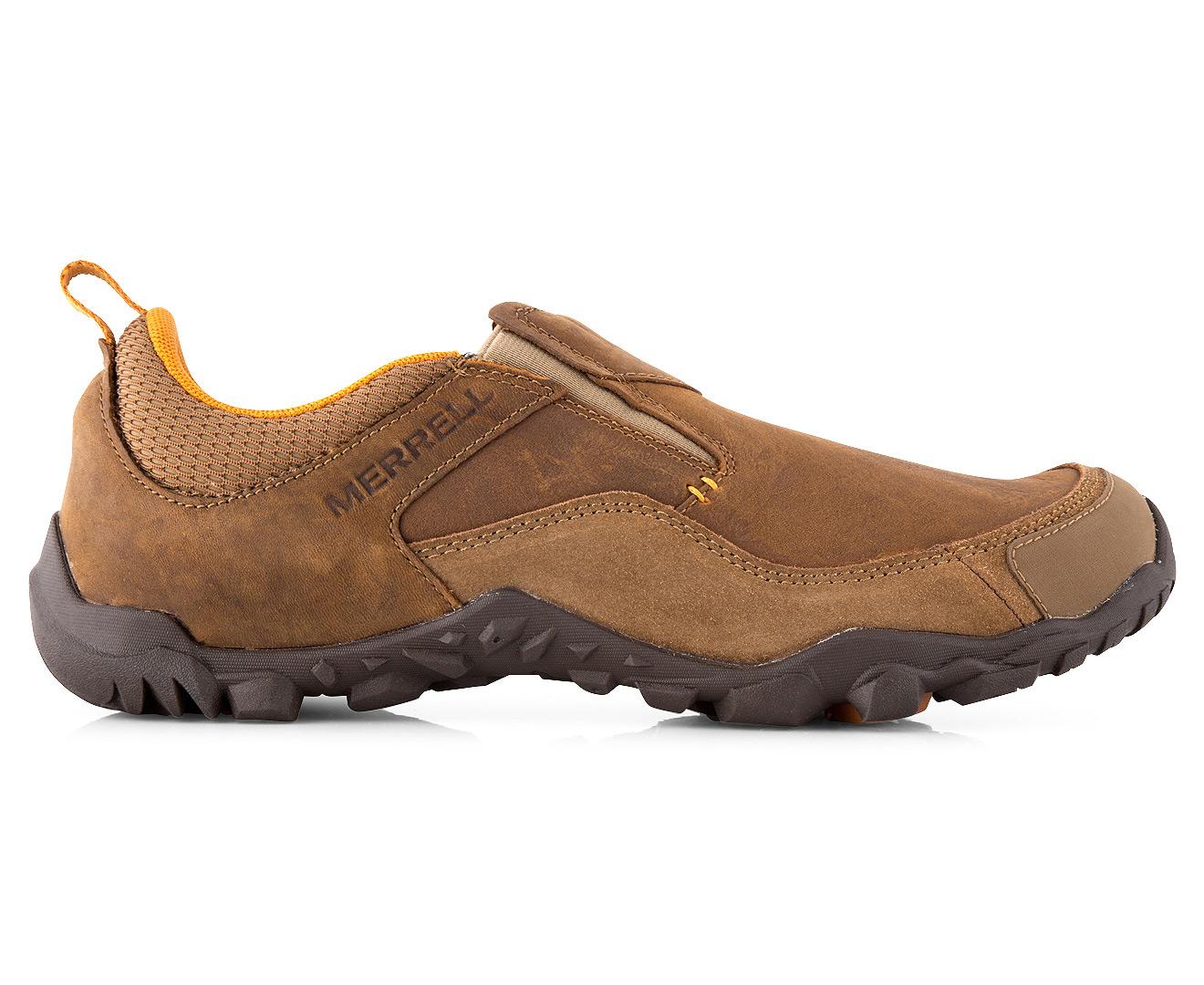 Scoopon Merell Shoes Men