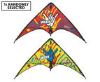 Wahu Stunt Kite E-Z System 115cm - Randomly Selected 1