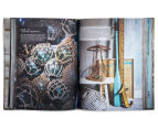 Sandcastles: Interiors Inspired by the Coast 6