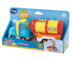 VTech Toot-Toot Drivers Fuel Tanker  3