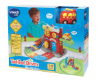 VTech Toot-Toot Drivers Fire Station  3