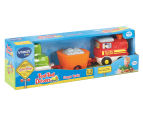 VTech Toot-Toot Drivers Cargo Train 2
