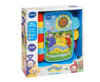 VTech Teletubbies Time To Rhyme 2
