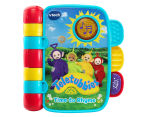 VTech Teletubbies Time To Rhyme 3