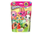 Shopkins 81-Piece Puzzle In Resealable Foil Bag 1