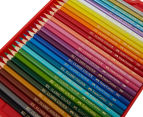 Faber-Castell 60 Classic Colour Pencil Sketch Set 3