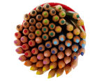 Faber-Castell 72 Grip Classic Colour Pencils Cup 3