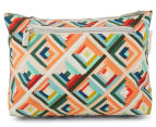 Tonic Terrace Opal Large Cosmetic Bag - Multi 1