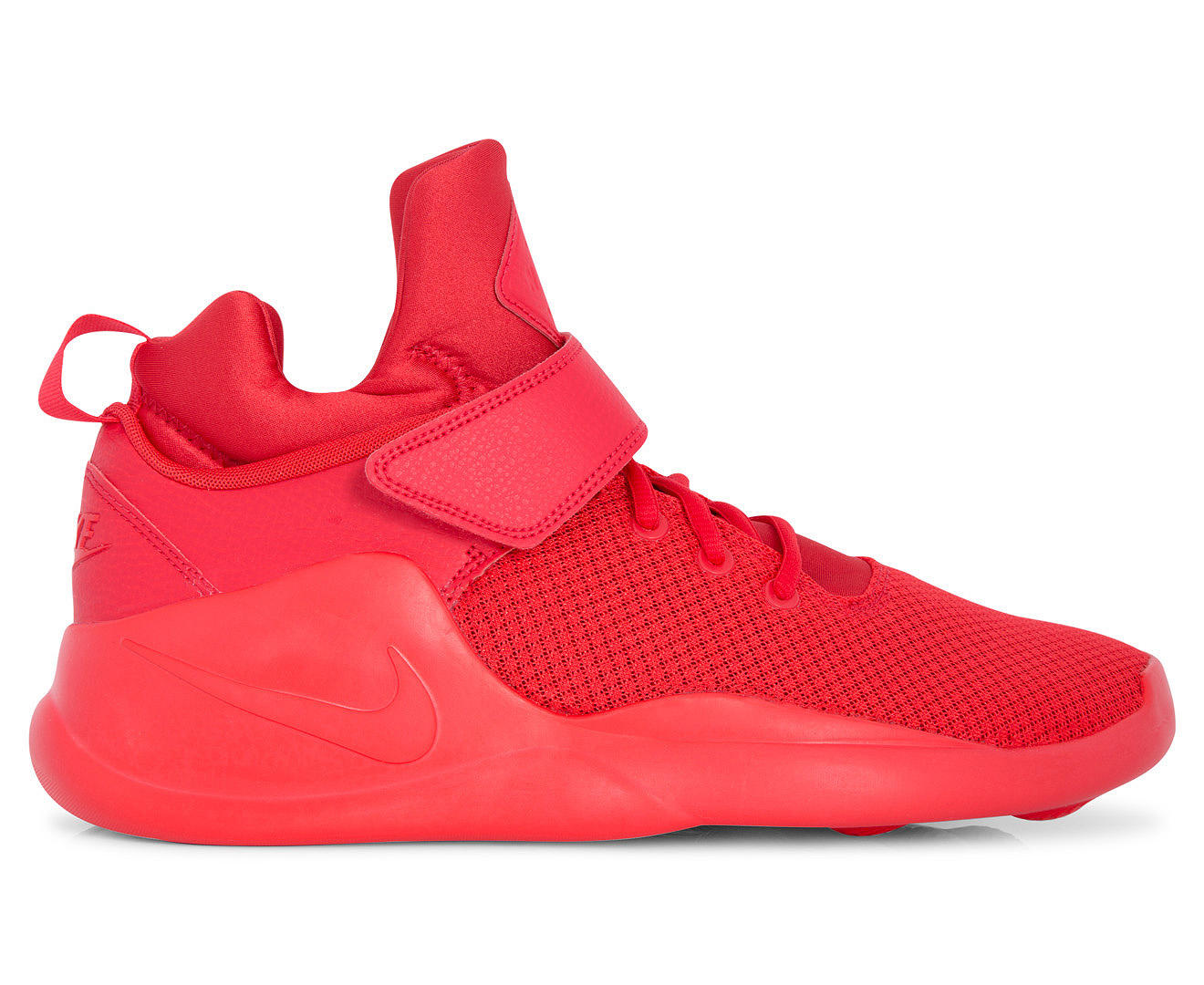 ... promo code for nike mens kwazi shoe action red catch.au 08305 33959 335dd59eb