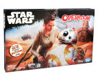 Star Wars Operation Game 2