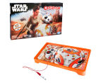 Star Wars Operation Game 4