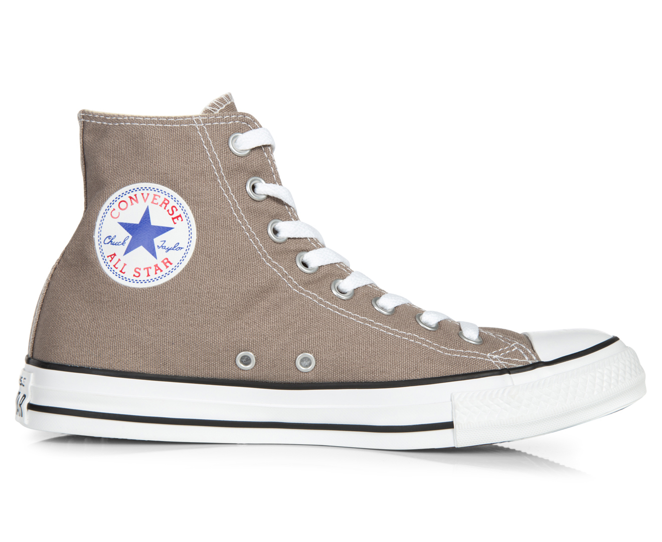 Converse Shoe Warranty
