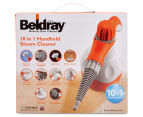 Beldray 10-In-1 Handheld Steam Cleaner 6