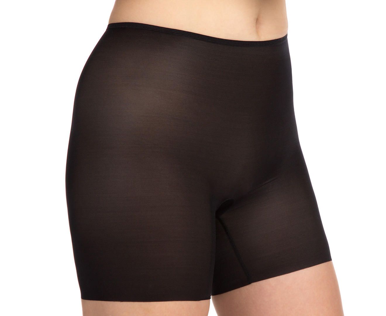 Aug 26,  · Her products, which have expanded to include women's shapewear, maternity wear, leggings, and even a Spanx line for men, sell at department stores worldwide and are available to purchase in